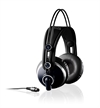 AKG K171 MKII headphones, closed