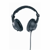 GermanMAESTRO headphones GMP 8.100 D neutral