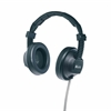 GermanMAESTRO headphones GMP 8.40 D