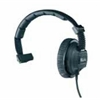 GermanMAESTRO headphones GMP 8.400 S