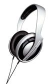 Sennheiser HD212 PRO headphones, closed