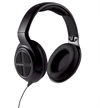 Sennheiser HD428 headphones, closed