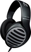 Sennheiser HD515 headphones, open