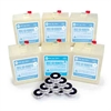 Disc-Go-Roboto consumables - 6-pack