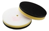One-Step Polishing Pad DS-discs